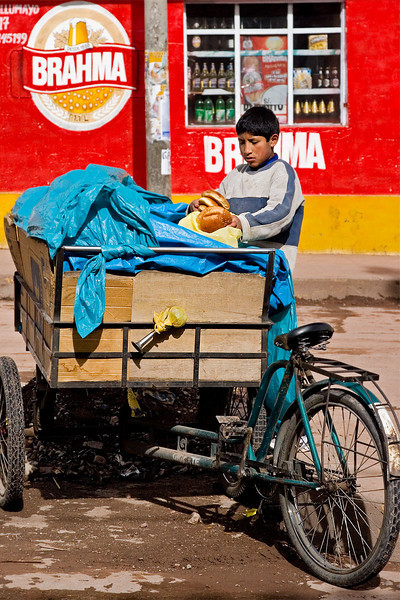 0658_Cusco.jpg