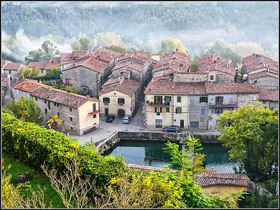 Santa Fiora (Grosseto)