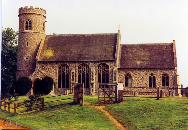 Wetting Church (33934880).JPG