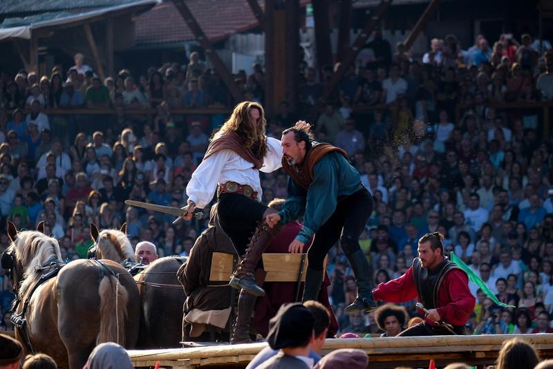 Kaltenberg Medieval Tournament-160730-163.jpg