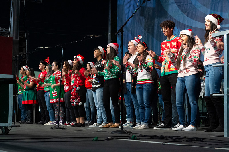 Christmas Tree Lighting_2019_113.jpg