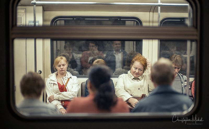20140530_Moscow subway_2805.jpg