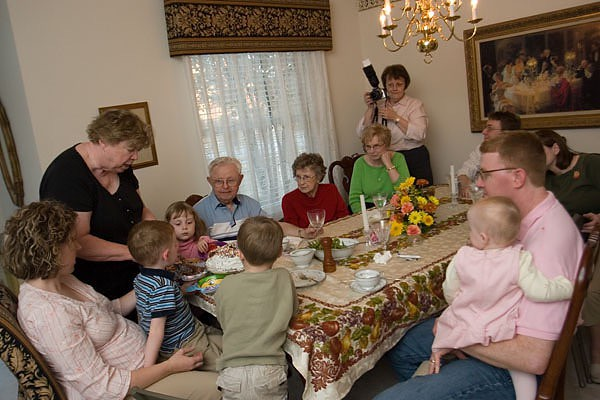2006 Thanksgiving.jpg