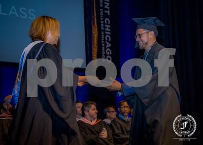 Diploma Passing