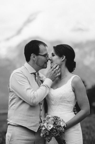 wedding-bw-078.jpg