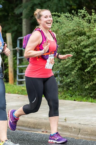 2017 Lynchburg Half Marathon 263.jpg