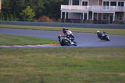 Race 13 UNL GP