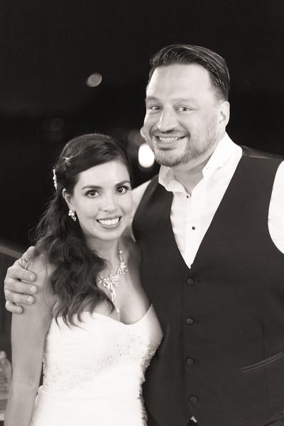 Adan and Janet's Wedding