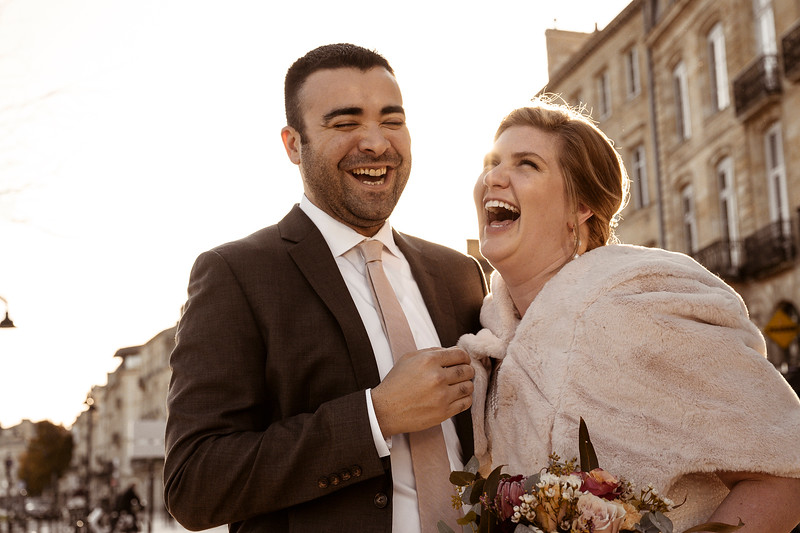 Awardweddings.fr_pre-wedding__Alyssa  and Ben_0426.jpg