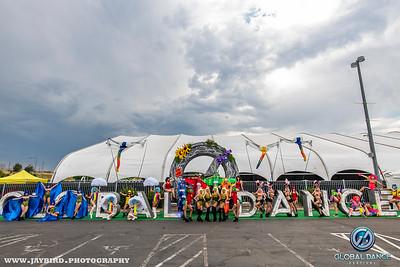 7-21-18 Global Dance Festival Day 2