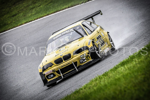 2020 BMW CCA NJMP August 15-16