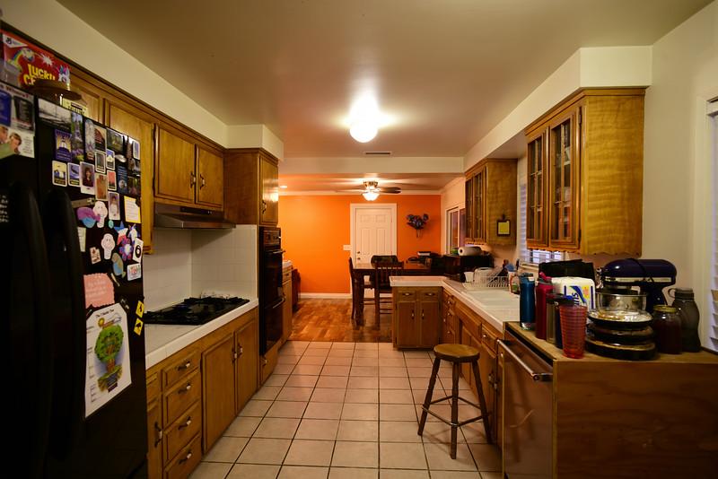 Kitchen and Nook2.jpg