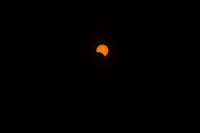 IMG_0432EclipseSun_auto.jpg