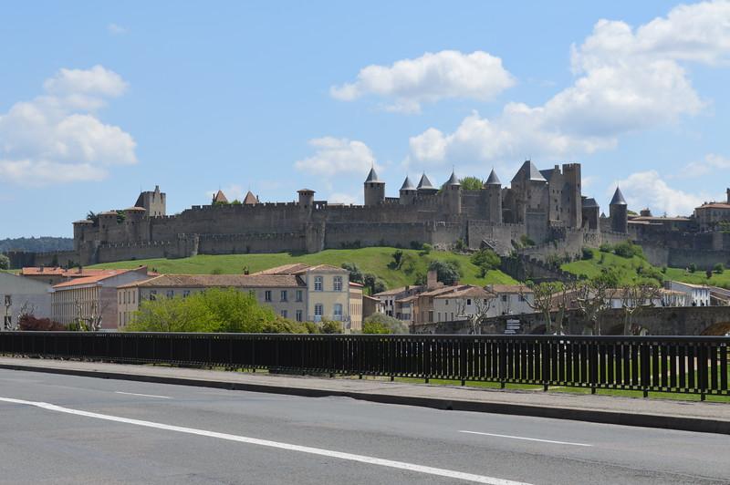 France2015 - Carcassonne (8).JPG