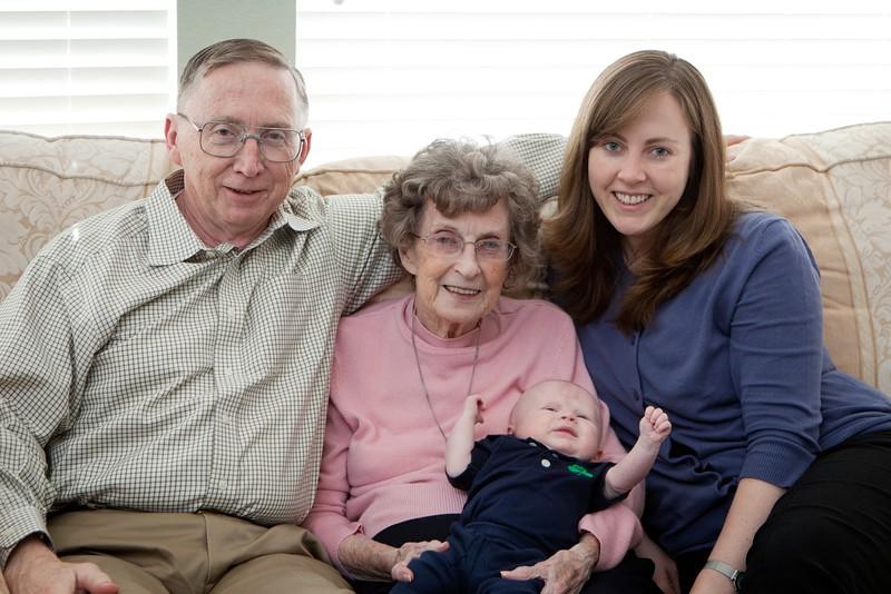 2011-03-06 four generations.JPG
