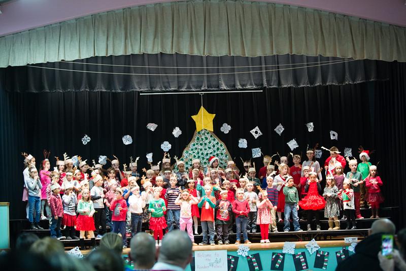 Holiday Recital-35.jpg