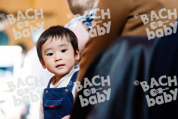 © Bach to Baby 2017_Alejandro Tamagno_Bromley_2017-02-28 005.jpg