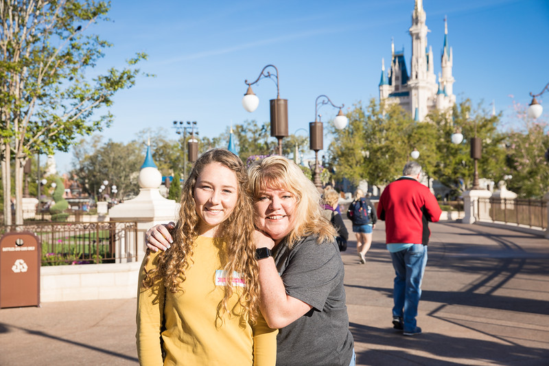 March 2018_Wishes Come True-0793.jpg