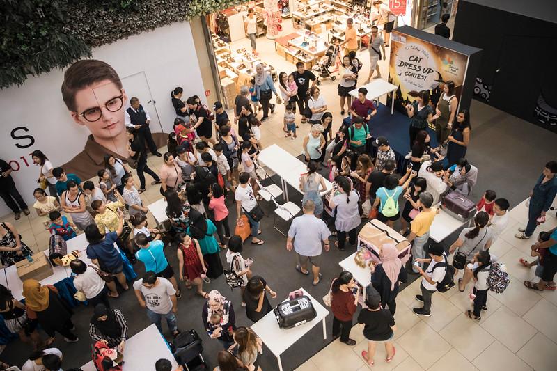 VividSnaps-The-Seletar-Mall-CAT-Dress-Up-Contest-124.jpg