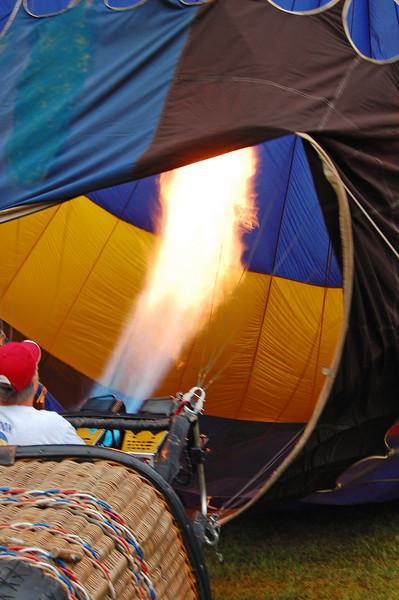Bugly Fire.jpg