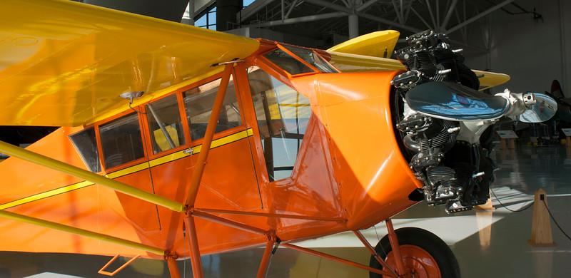 orange plane.jpg