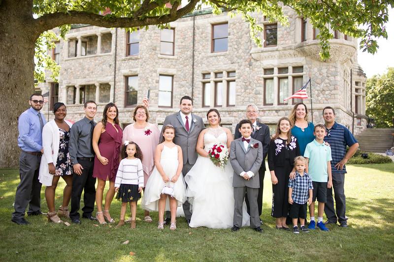 Marissa & Kyle Wedding (270).jpg