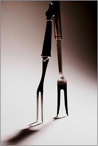 200902 - Cutlery