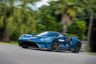 2020 11 - RM Ford GT Lightweight Shoot