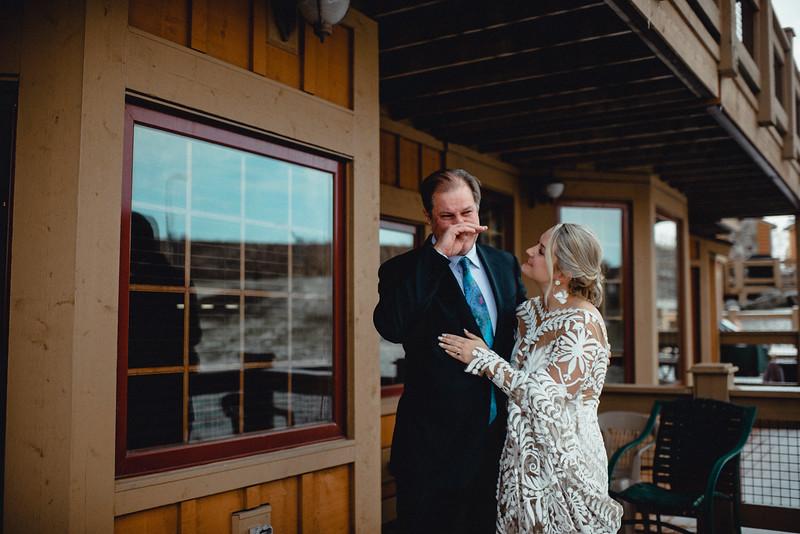 Requiem Images - Luxury Boho Winter Mountain Intimate Wedding - Seven Springs - Laurel Highlands - Blake Holly -454.jpg