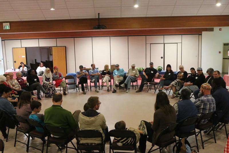 abrahamic-alliance-international-abrahamic-reunion-community-service-carmel-2016-094635-river-gurtin.jpg