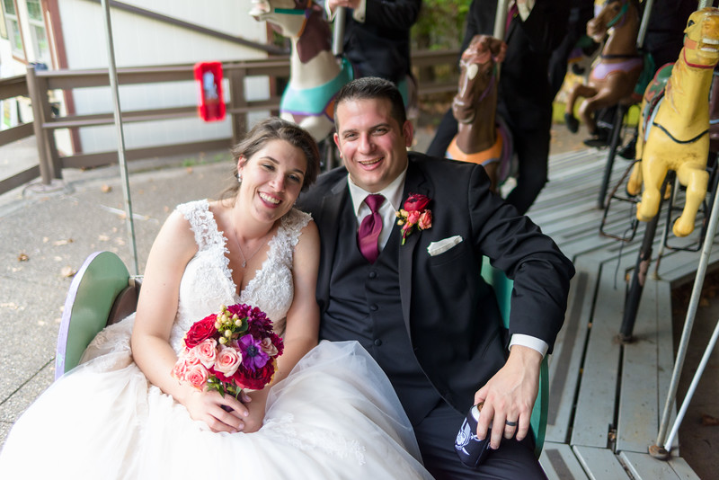 1279-Trybus-Wedding.jpg