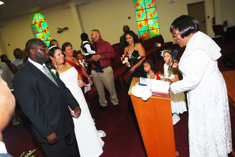 Wedding 10-24-09_0327.JPG