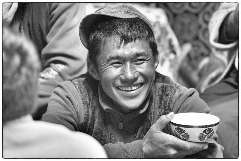 Mongolia_20150704_5D37311-copy.jpg