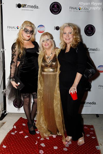 EDMTVN_Halloween_Party_IMG_1458_RRPhotos-4K.jpg