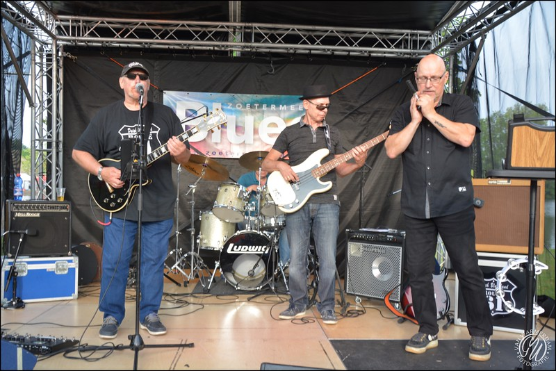 20170603 Zoetermeer Blues GVW_8168.JPG