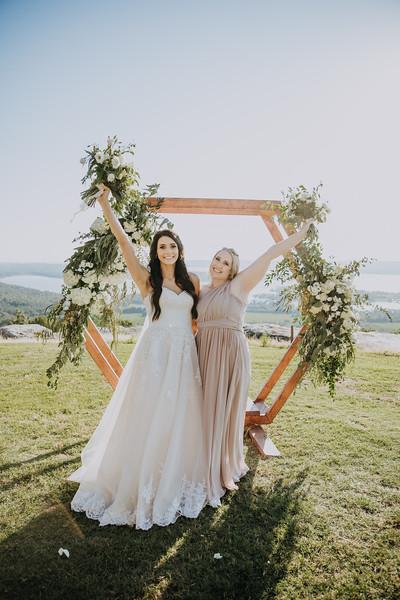 Goodwin Wedding-908.jpg
