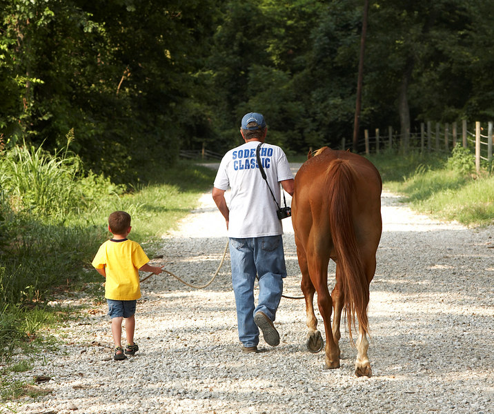 grant and doc horse.jpg