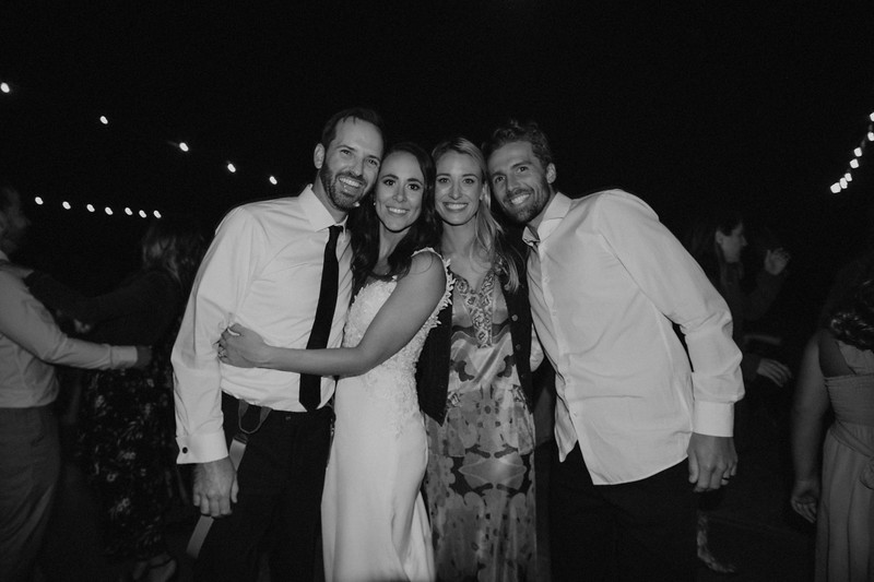 Jenn&Trevor_MarriedB&W669.JPG