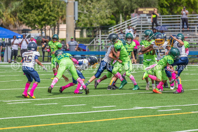 2019 CCS vs Plantation Wildcats 10-12-19 finals-5070.jpg