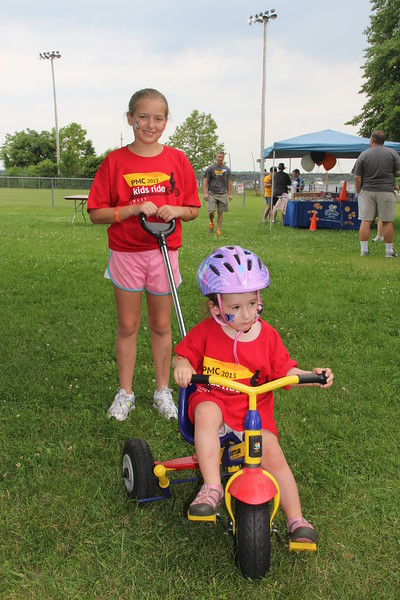2013 JUNE PMC Kids Ride 083.JPG