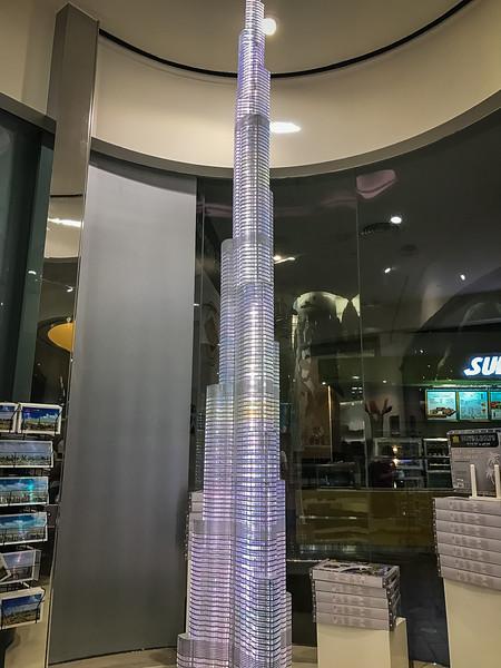 Dubai-95.jpg