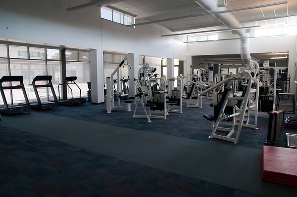Satellite_Theater_Gym