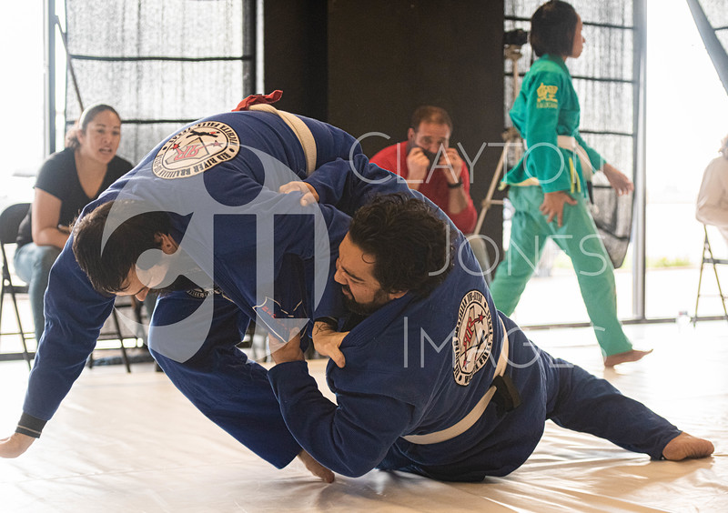 rrbjj_218_turkey_roll_tournament-433.jpg