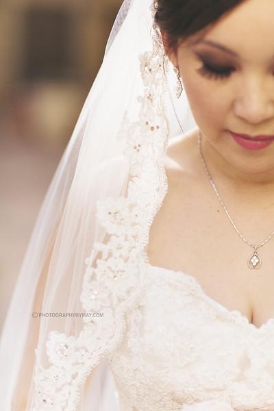 Photograpybymay_Wedding_13.jpg