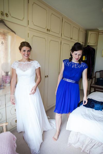 181-beth_ric_portishead_wedding.jpg