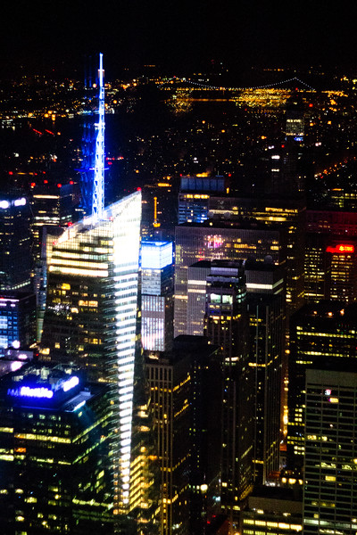 New York City-198.jpg