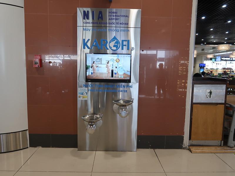 IMG_9746-free-water.JPG