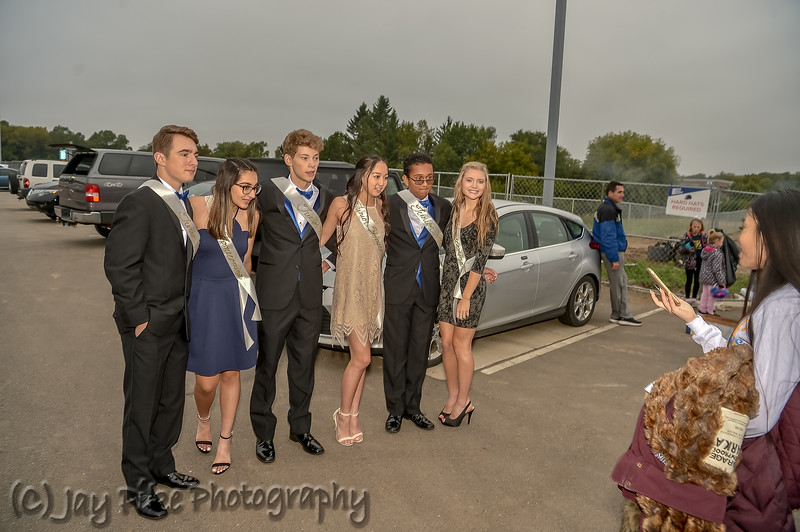 October 5, 2018 - PCHS - Homecoming Pictures-27.jpg