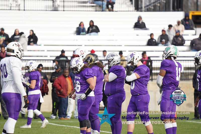 2019 Queen City Senior Bowl-01532.jpg