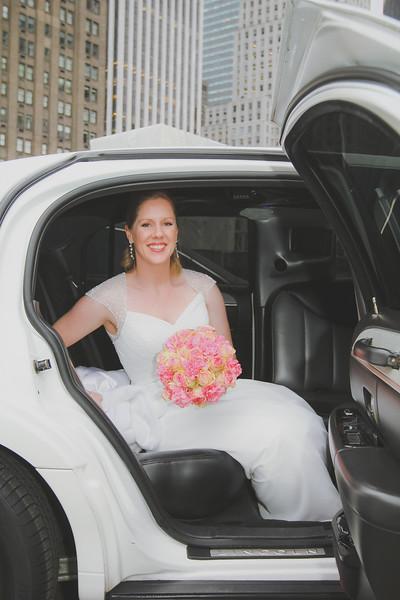 Matt & Emm - Central Park Wedding-3.jpg